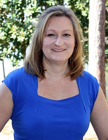 Deanna Gillingham RN, CCM