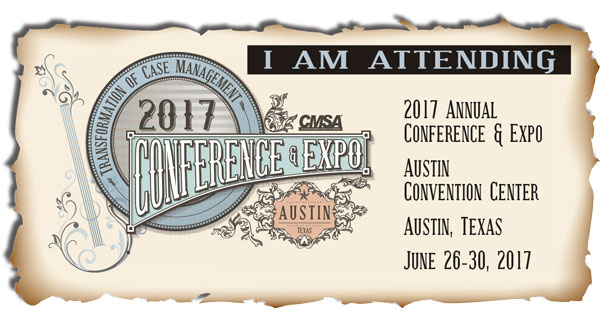 cmsa conference and expo