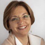 Vivian Campagna